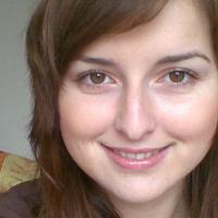 Gabriela Zelíková