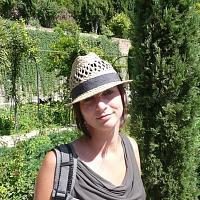 Michaela Hojerová