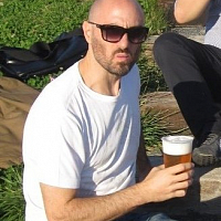 Maurizio Pucci