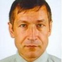 Jaromír Běláček