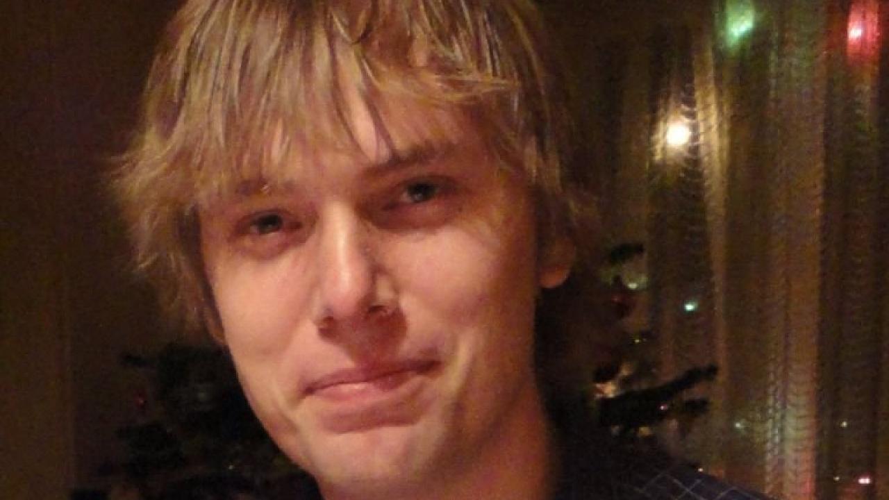 Vladimír Janovský