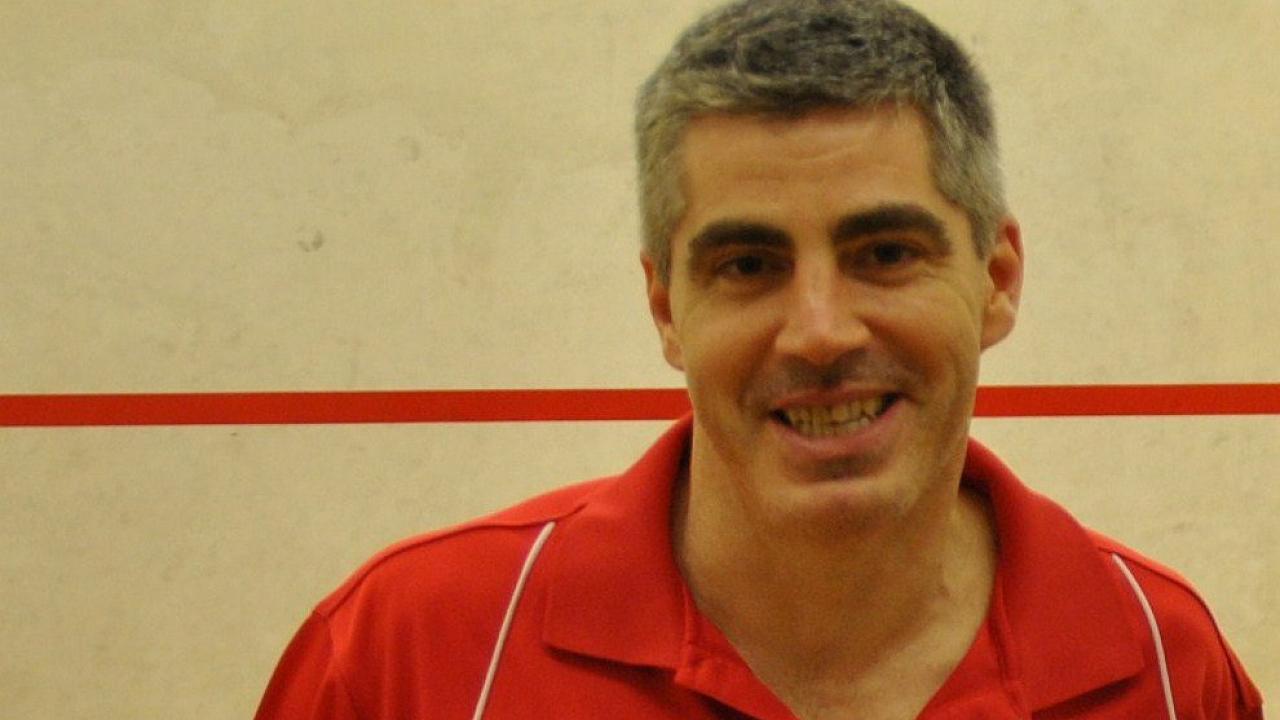 Maurizio Ambrosioni