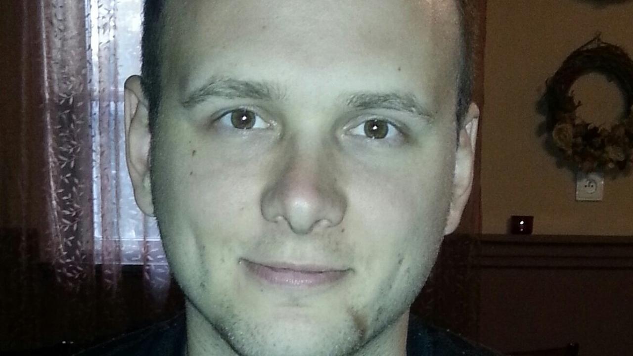 Marek Linduška