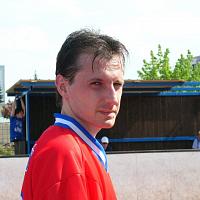 Petr Černý