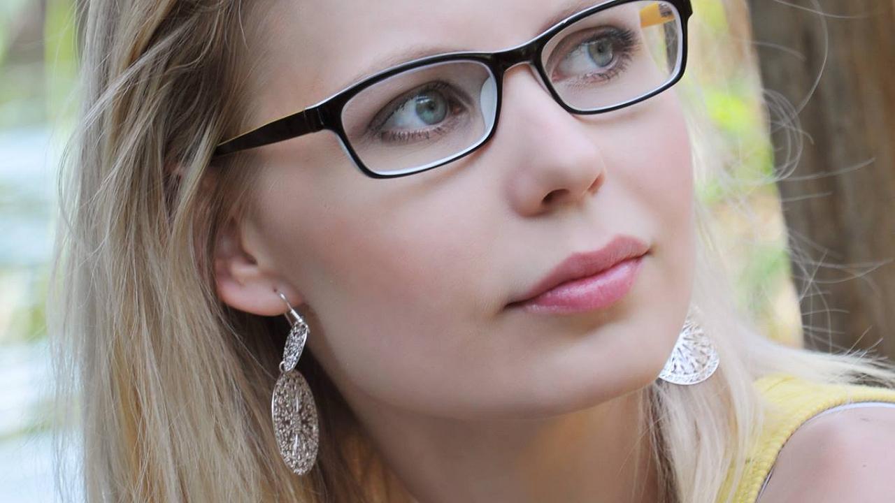 Tereza Daňková