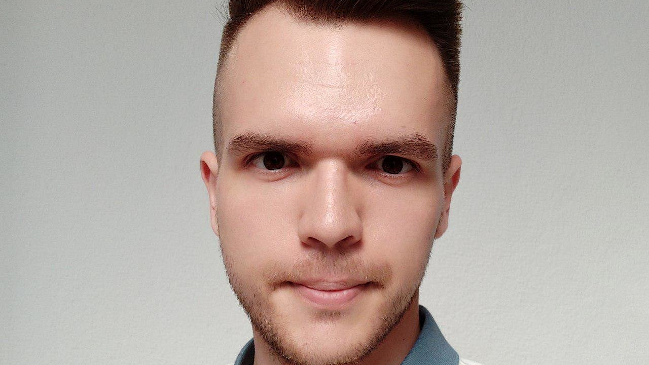 Pavel Janečka