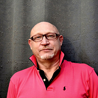 Petr Buchtela