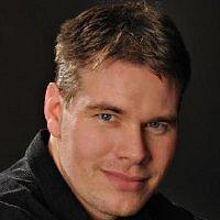 Jaroslav Burget