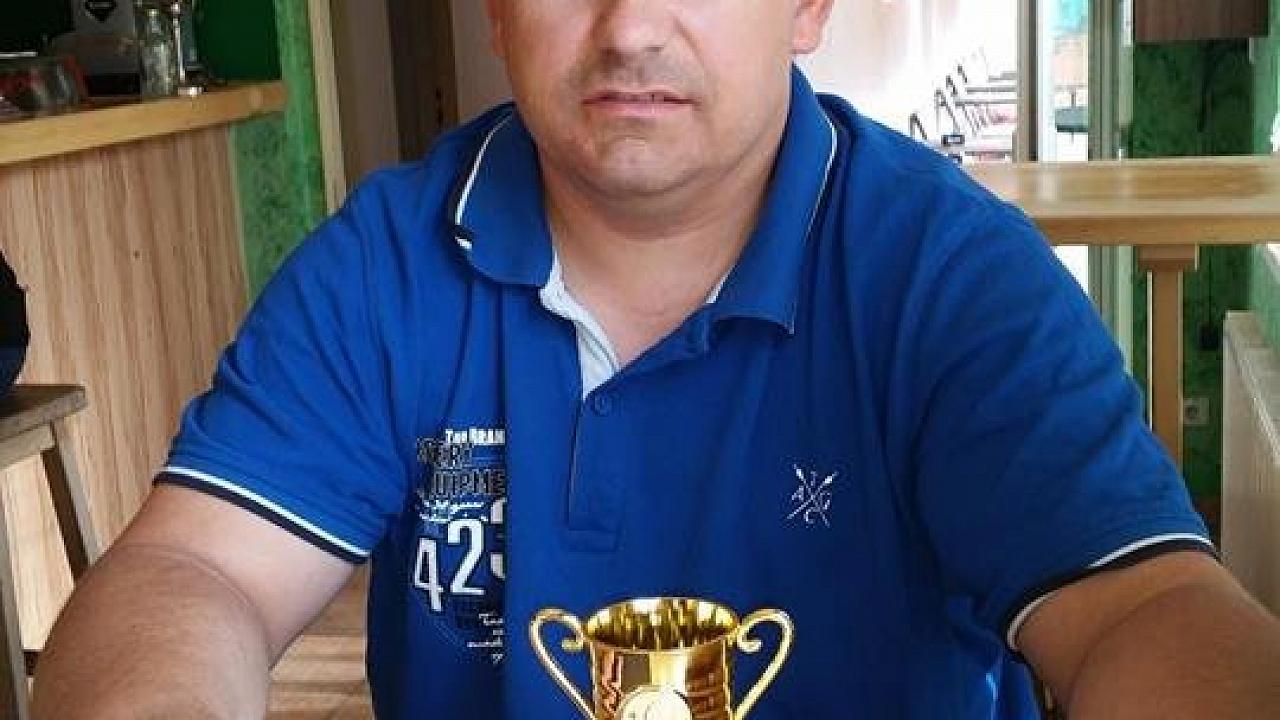 Roman Zajac