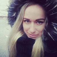 Kateřina Machálková