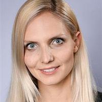 Alena Novotná
