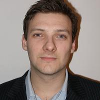 Francois-Xavier Poyet