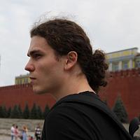 Filip Velemínský