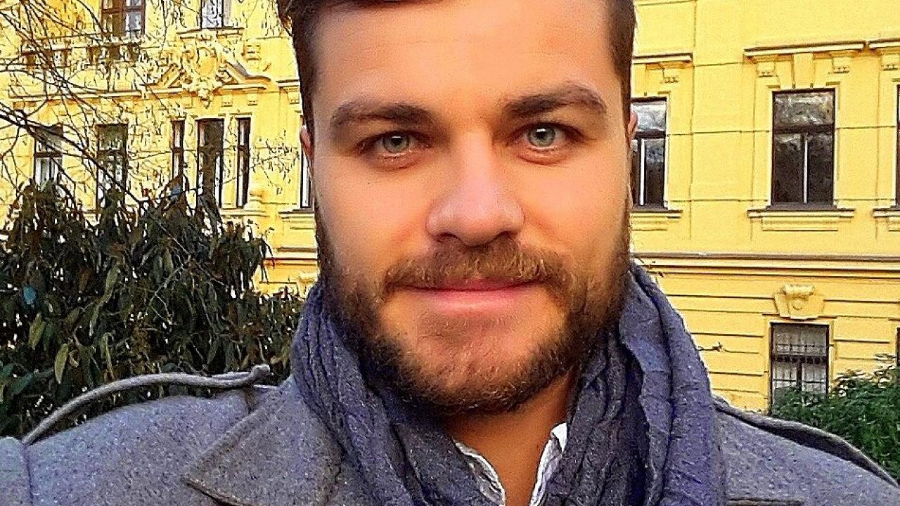 Josef Minařík