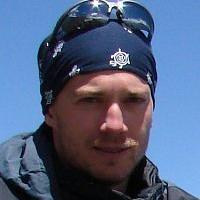 Ladislav Slaník