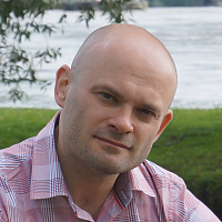 Ladislav Kůs