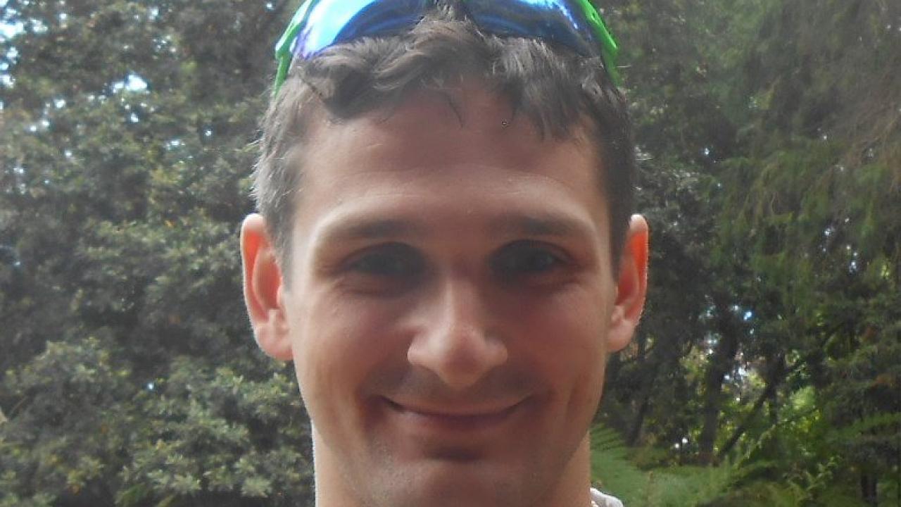Petr Liška