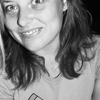 Kristýna Míková