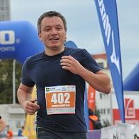 Pawel Slawatycki