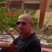 Peter Tomaška