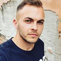 Martin Novotný