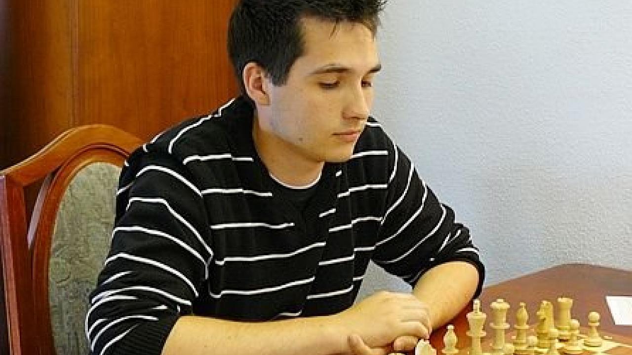 Bronislav Vymazal