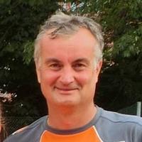 Ladislav Polata