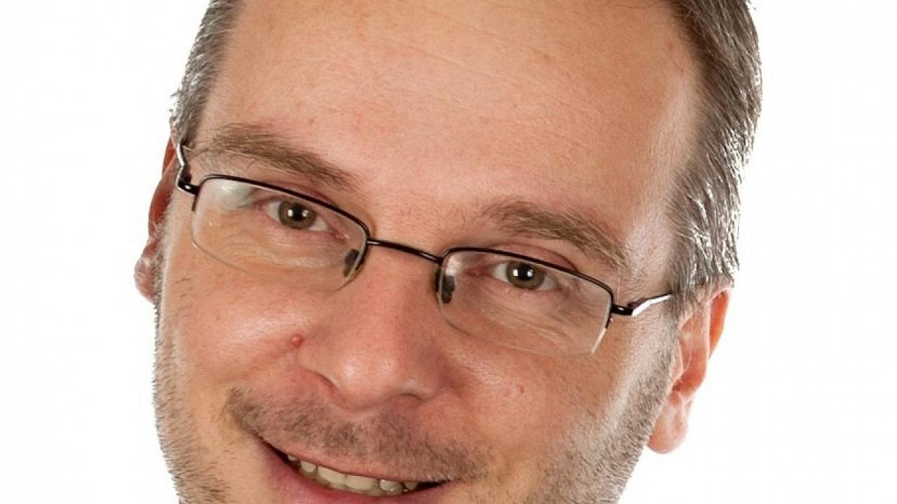 Jiří Kozák
