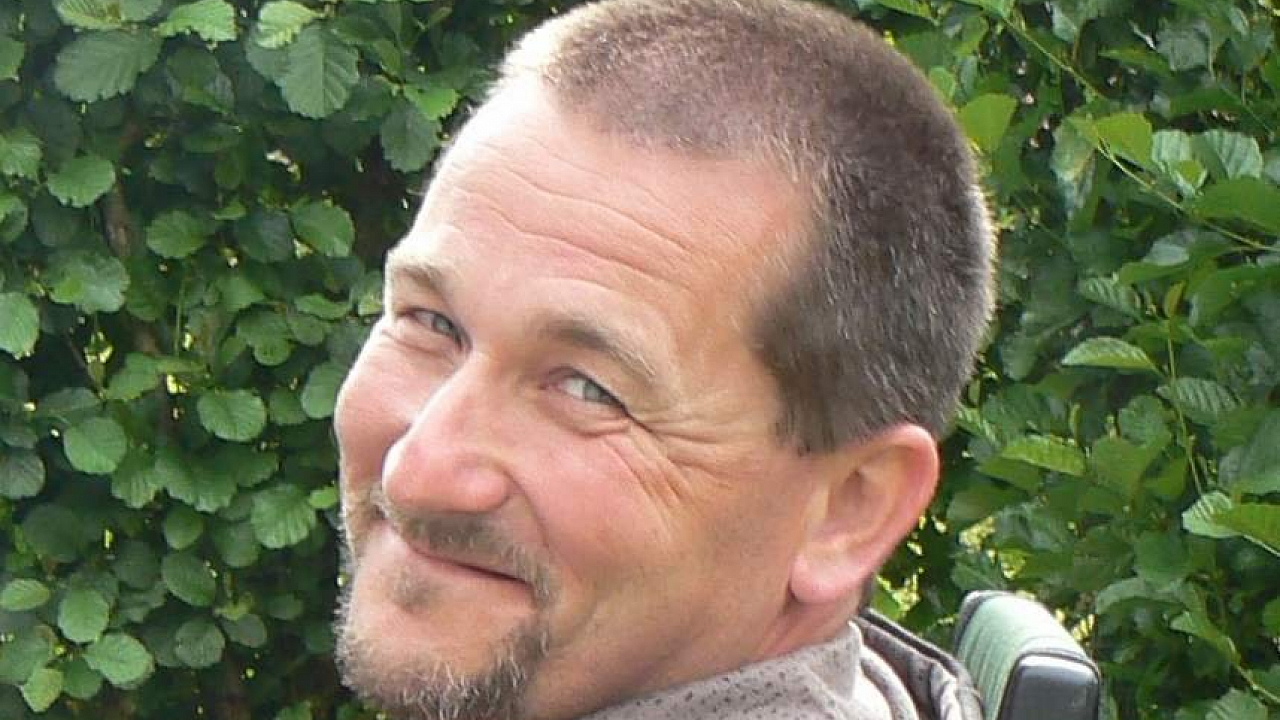 Jindřich Chodúr