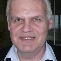 Ján Puškár