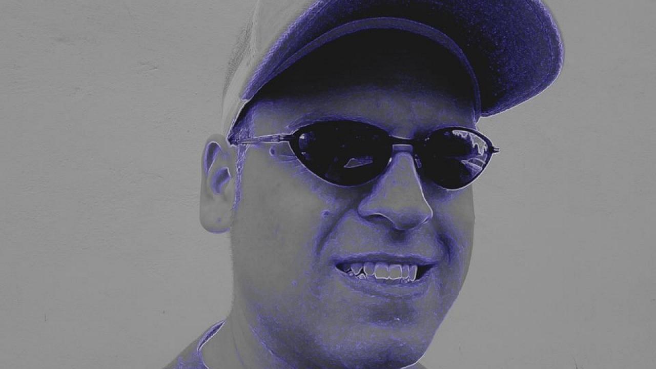 Miroslav Richter