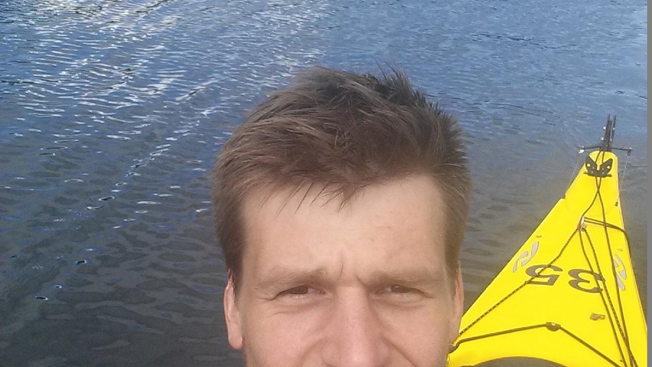 Jiří Herzán
