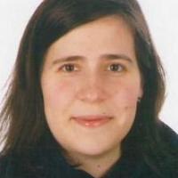 Marie Chaloupková