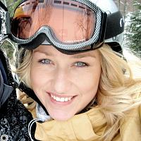 Katka Jandurová