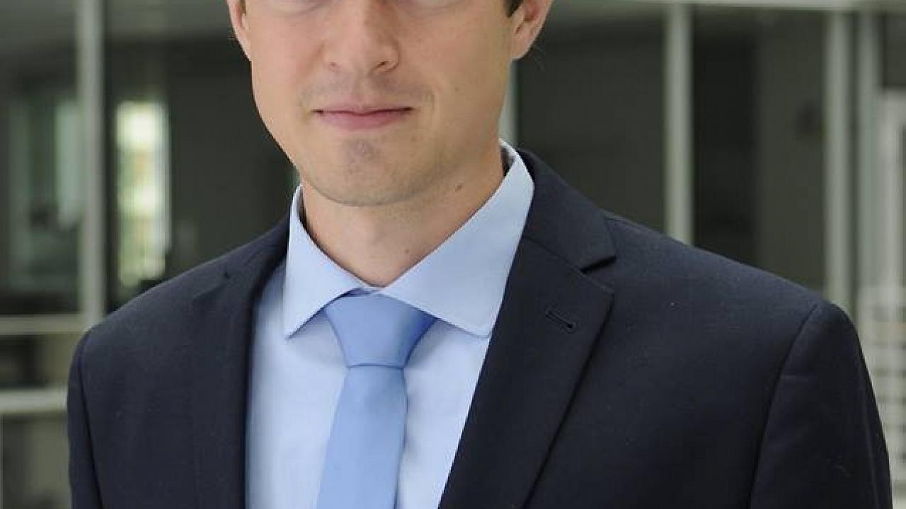Jan Račanský