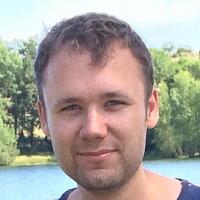 Michal Řezáč