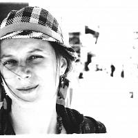 Zuzana Bukovská